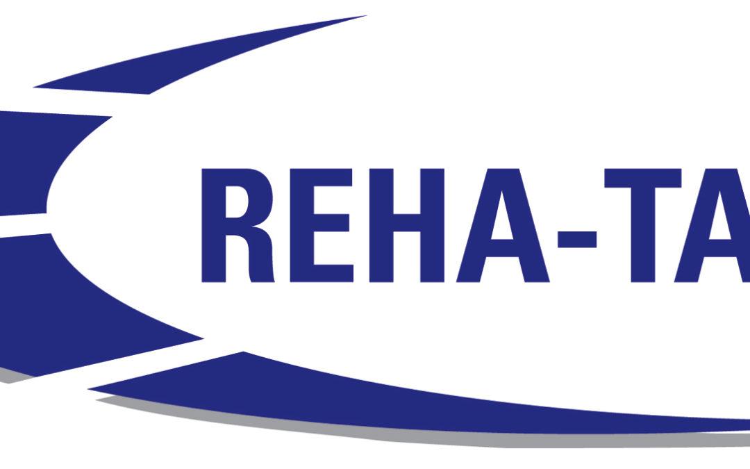 Countdown für den Deutschen Reha-Tag 2015