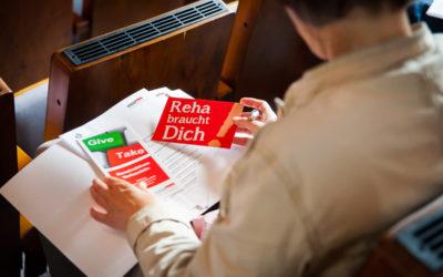 Stellungnahme zum Flexirentengesetz