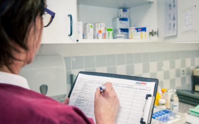 Faktenblatt Pflegeberufsgesetz