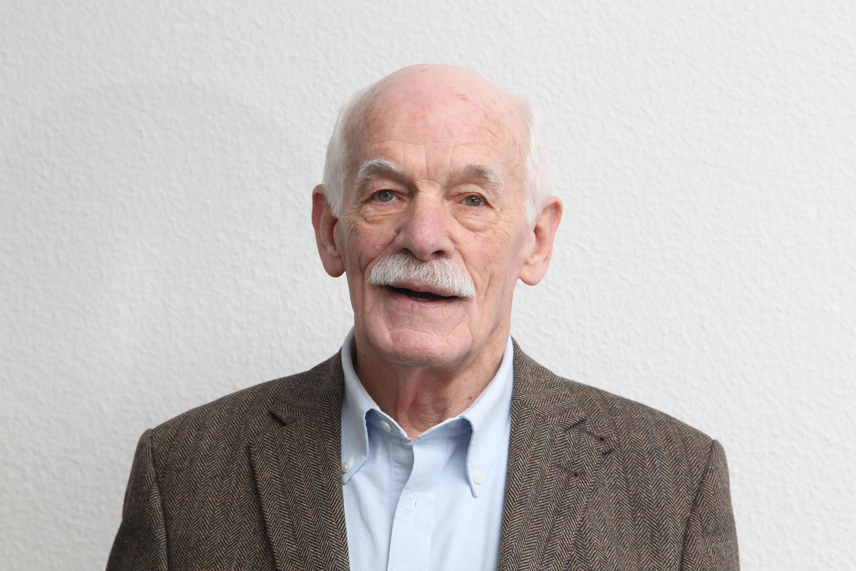 Hartmut Stern
