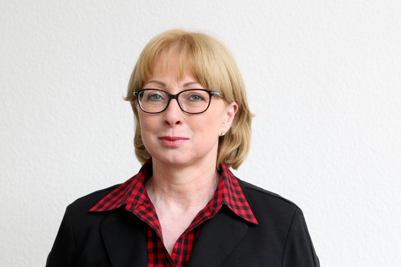 Petra Schraml-Dussle