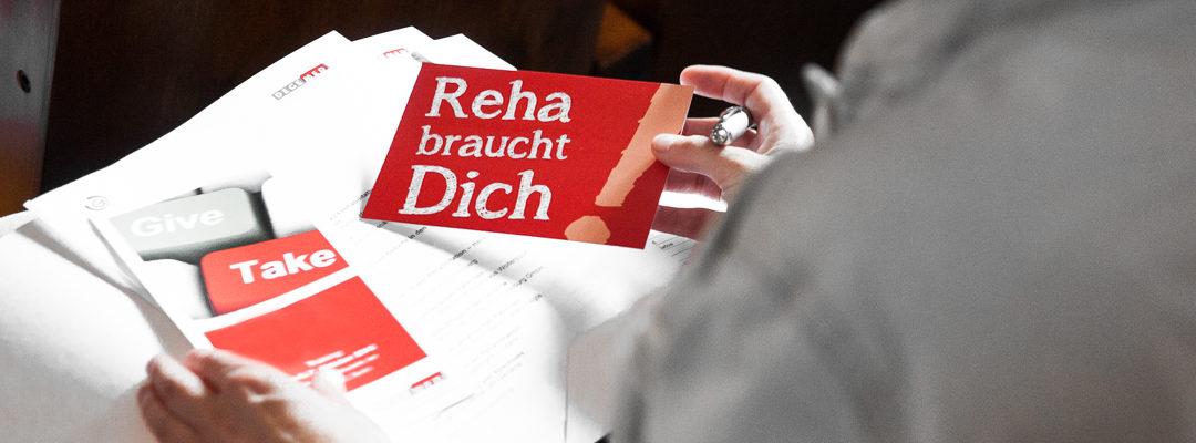 Beschaffung von Leistungen zur medizinischen Rehabilitation durch die DRV Bund