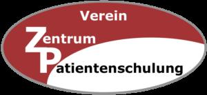 Logo zpv rund