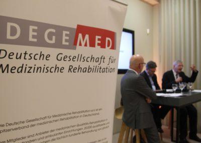 Degemed_Dialog-39