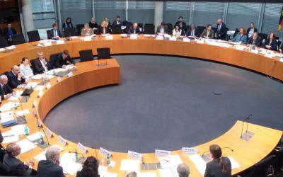 Forderungen von DEGEMED und VKD – Fachgruppe Reha zur Bundestagswahl 2017