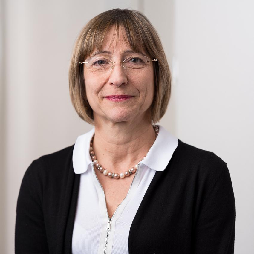 Ruth Detlefsen