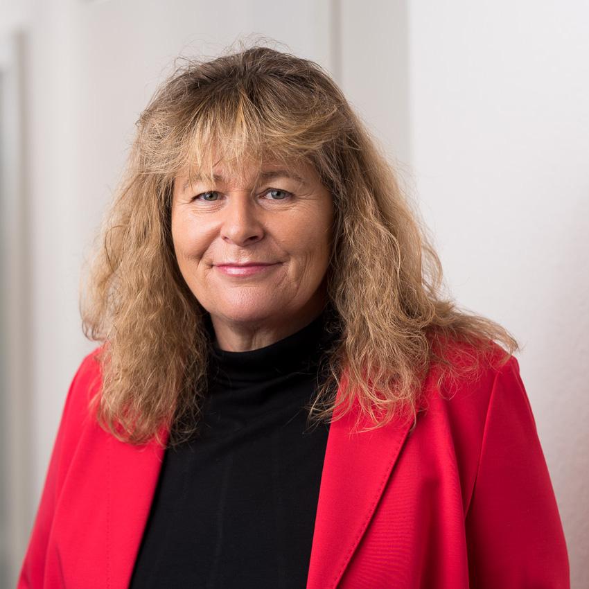 Angelika Presl