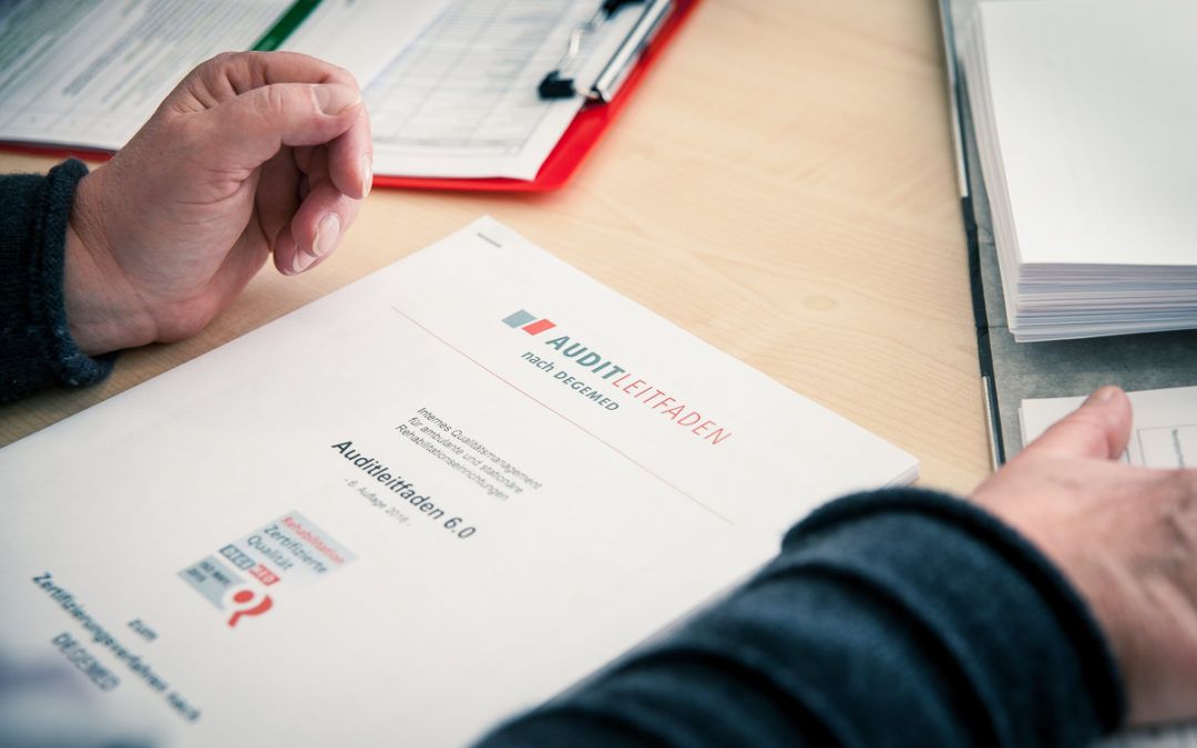 Zertifizierungspflicht: BAR verlängert Regelung bis 31.03.2021