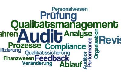 27. + 28.09.2021: Gemeinsamer Qualitätskongress von DEGEMED und FVS