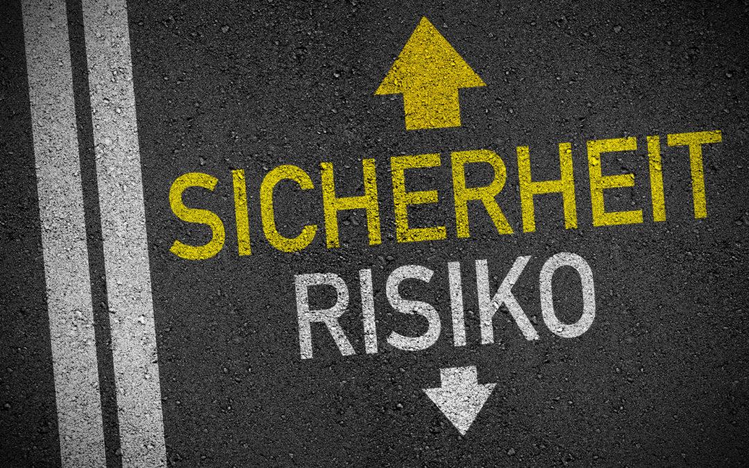"""12.03.2019: Seminar """"Datenschutz, Behandlungsfehler, Stolperfallen – Haftungsfragen in der medizinischen Rehabilitation"""""""