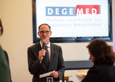Degemed_Event_10_04_2018_andreas_schwarz-43