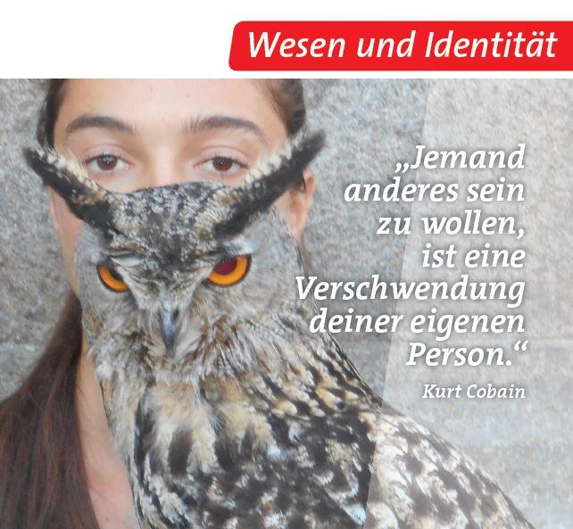 """30.06. – 03.07.2020: DEGEMED Sommerakademie 2020 – """"Wesen und Identität"""""""