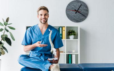 Stellungnahme der DEGEMED zum Medizinische Rehabilitationsleistungen-Beschaffungsgesetz (MedRehaBeschG)