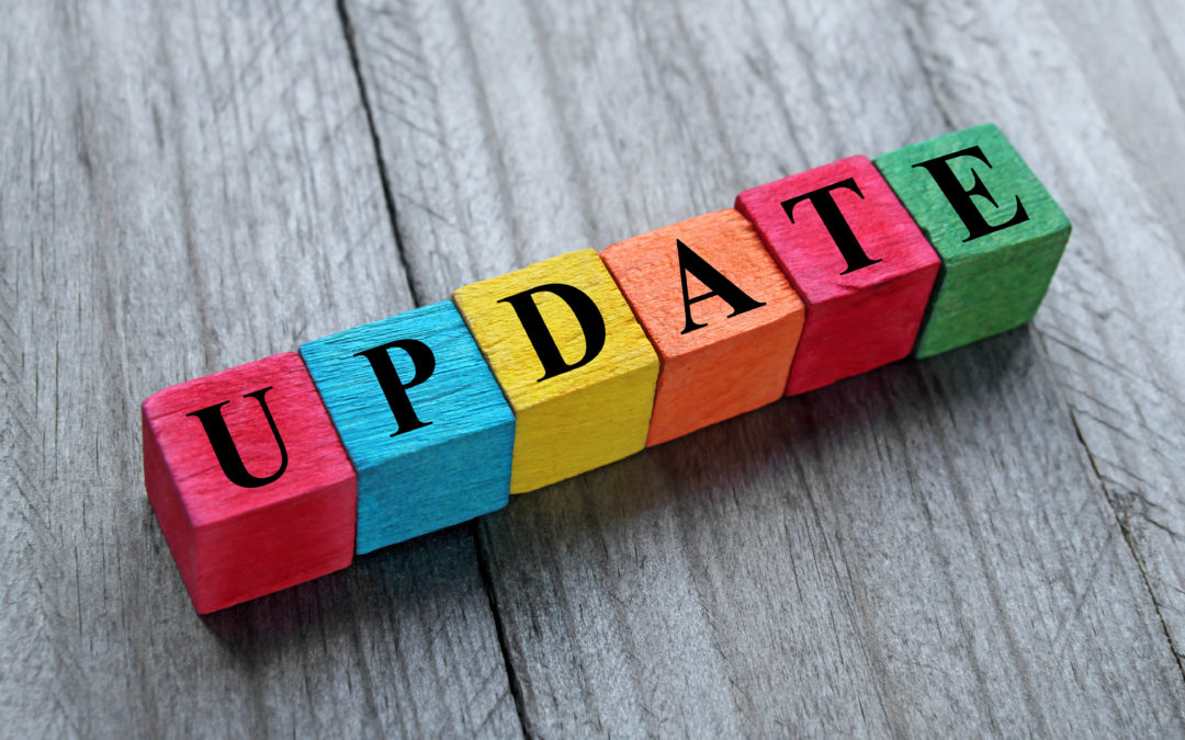 """21.09.2020: Digitale Fachkonferenz """"MBOR-Update – Perspektive mit MBOR"""""""