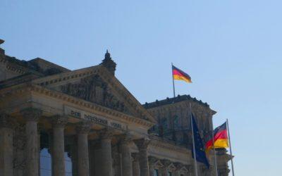 DEGEMED-Stellungnahme zum Gesetzentwurf GKV-IPReG