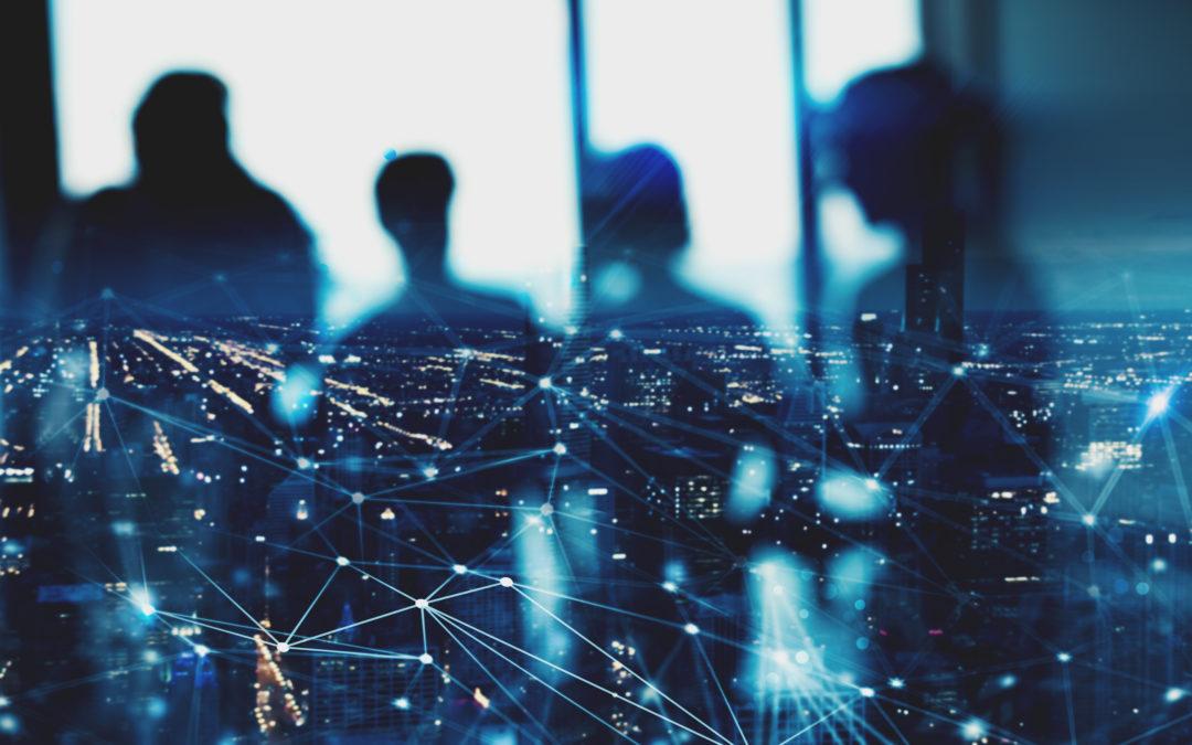 """23.02.2021: 2. Webinar Telematik – Modul 2 """"TI Technische Anforderungen – Hard- und Softwarekomponenten, Datennetze und digitale Infrastrukturen"""""""