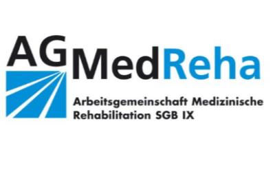 Stellungnahme der AG MedReha zum GVWG-Referentenentwurf