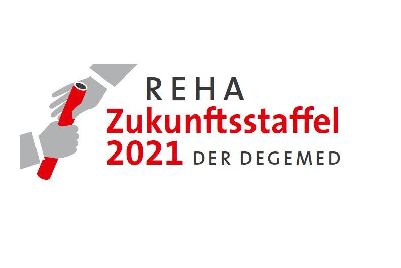 Logo Degemed